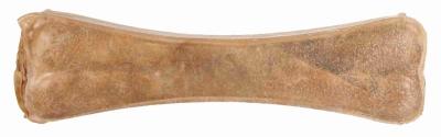 Rinderhaut Kauknochen, verpackt, 1 x 230g