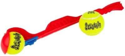 Kong Rocket Ballschleuder