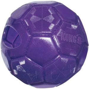 KONG® Flexball Ø = 15 cm