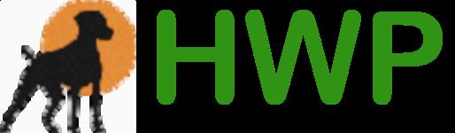 Hundewelt-Pfalz-Logo