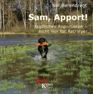 Buch Sam, Apport!