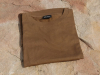 T-Shirt aus Baumwolle, BDU Brown