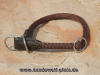 Hunter Freestyle Halsband, 10mm x 50cm