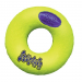 Kong Airdog Donut, Medium